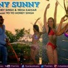 Sunny Sunny  Feat.Yo Yo Honey Singh Full Official Song