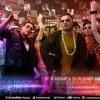 Party All Night Feat. Yo Yo Honey Singh Boss Full Official Song