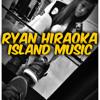 Ryan Hiraoka = If I ☆☆☆ DOWNLOAD NOW ☆☆☆