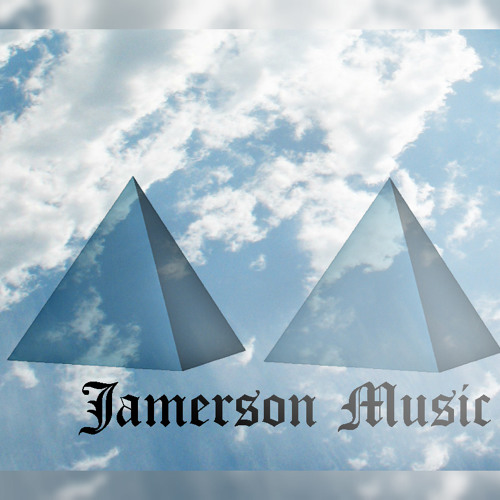 Jamerson - Forest Of The Lost
