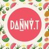 Danny T - Summer 2014 MIX