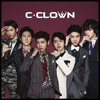 C-CLOWN(씨클라운) - Shaking Heart(흔들리고 있어) Covers