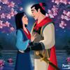 Reflection - Mulan Disney (Piano Cover)