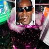 R.Kelly-  Cookie (Rauli's Chopped N' Screwed Edit)