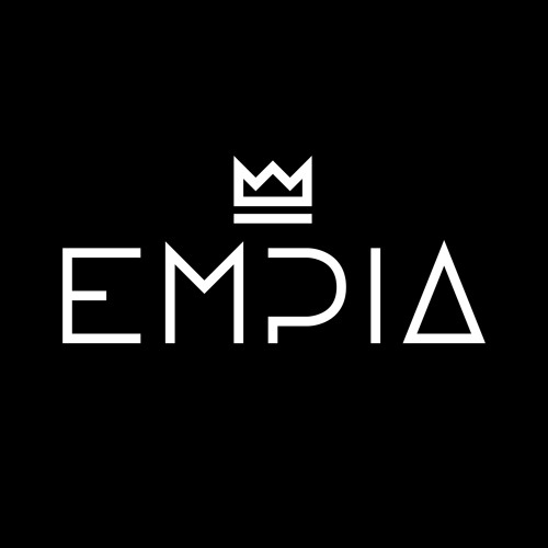 Empia - Morning Call
