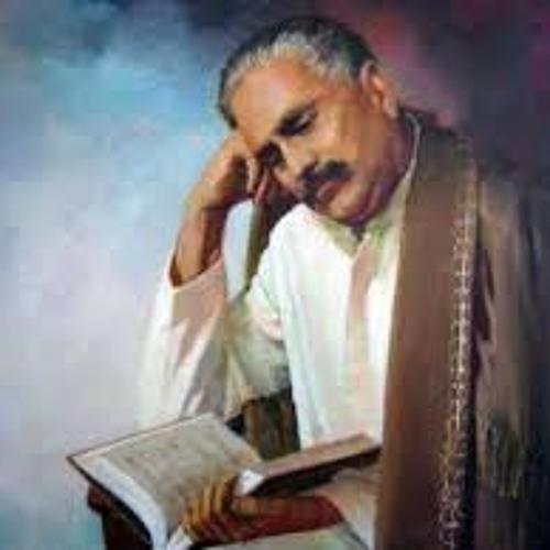 Amazing Poem Of Dr ALLAMA IQBAL (r.a)Kabhi aey Haqeeqat-a-Muntazir sung by Abrar-ul-Haq