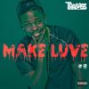Trabass - Make Luve