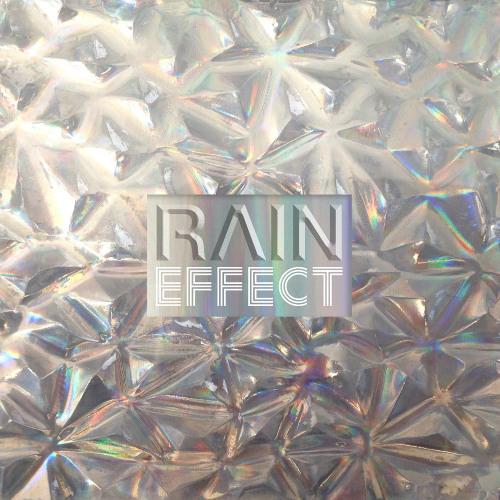 RAIN - LA SONG