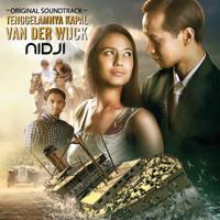 Cover mp3 nidji - Teroesir Ost Tenggelamnya Kapal Van Der Wi