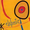Elefante - la planta (la ramera)