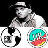 Eminem - Cleanin' Out My Closet (J1K Remix) Portada del disco