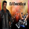 Danza Kuduro (DJ DutchBeat Remix)