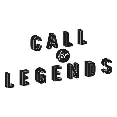 Shure Call for Legends - The new life by Helloday