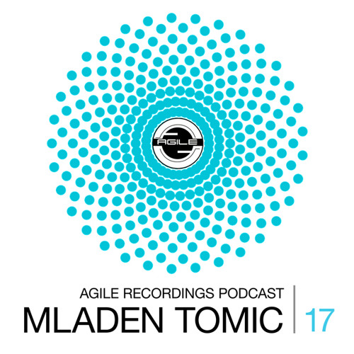 Agile Recordings Podcast 017 with Mladen Tomic