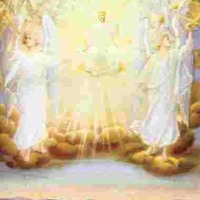 يا كل الصفوف السمائيين بولس ملاك