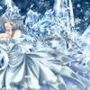 Nightcore - Once Upon a December