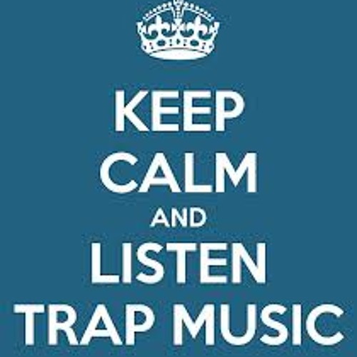 SlaKKer - Happy New Trap