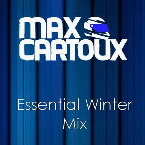 Max Cartoux's Essential Winter Mix