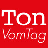 Ton Vom Tag #2 – Bahnhof Floridsdorf