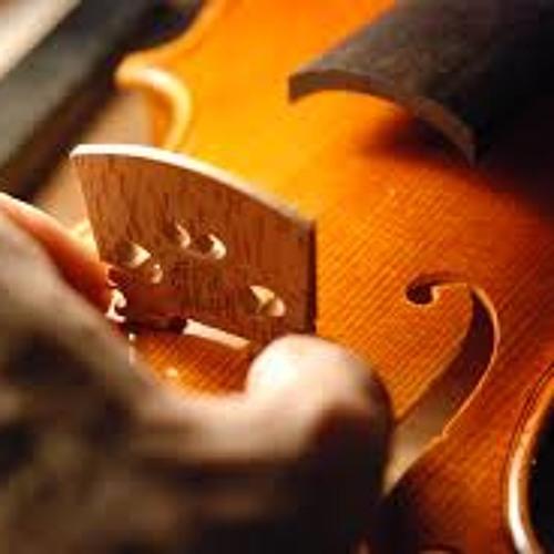 String Quartet Mvnt I Midi