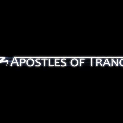 Apostles Of Trance 020 With Mysterious Noise