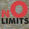 KVCOOL - No Limits [Free Download]