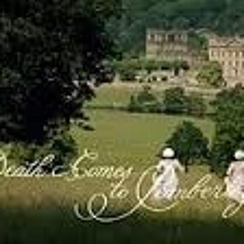 Pemberley Titles