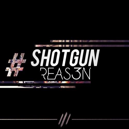 3Reason - Shotgun (Original Mix)