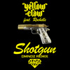Yellow Claw ft. Rochelle - Shotgun (DMNDZ Remix)
