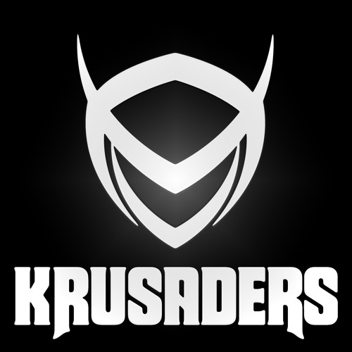 Krusaders - Secret Societies (Original Mix)