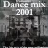 Dancemix 2001