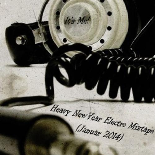 It's Me! - Heavy New Year (01.2014)