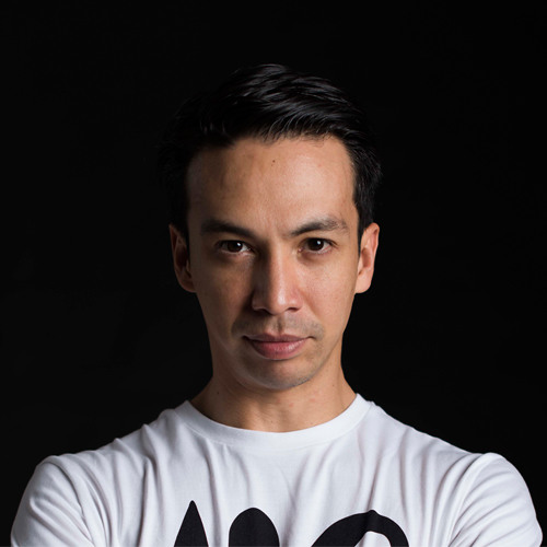 Laidback Luke - Yearmix 2013