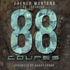 French Montana - 88 Coupes ft. Jadakiss (Prod. By Harry Fraud)
