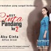 Affan Aizat - Aku Cinta (OST Cinta Pandang Ke-2)