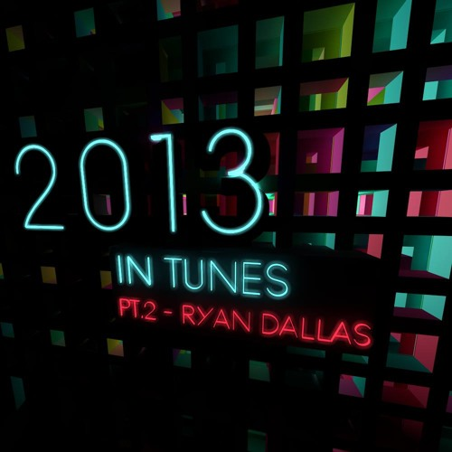 Ryan Dallas - DSNT End Of Year 2013 Pt 2