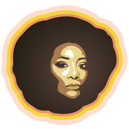 Marlena - Ghetto Woman (LW Edit) Free Download