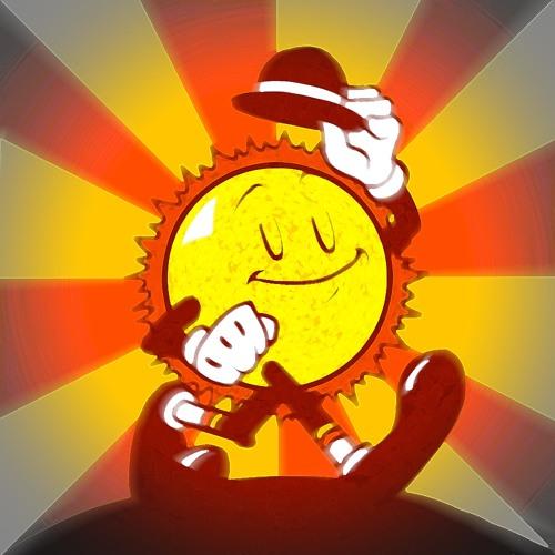 Karnaf - sunshine Leenders