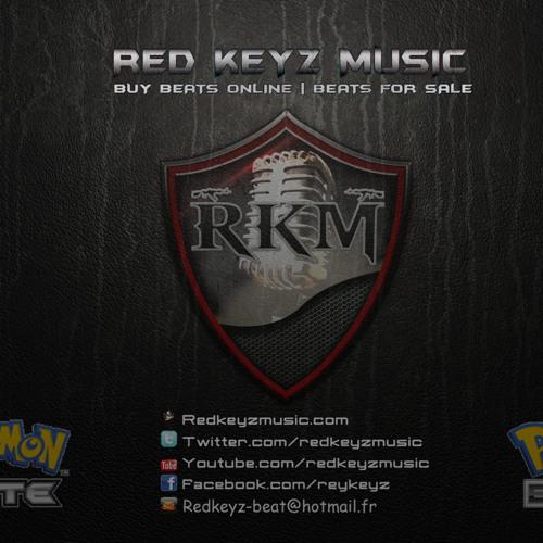 Pokemon Trap Remix | Free Download