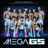 2014 MEGA G5 Taipei - Rainbow G5 Part 3 (PULSE ROOM)