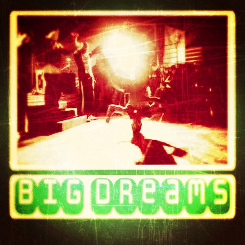 BiG DreamS - K-19 (DarK ProD)