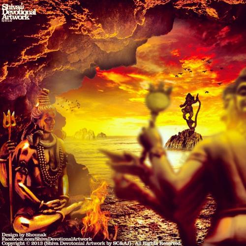 Om Shiva Om