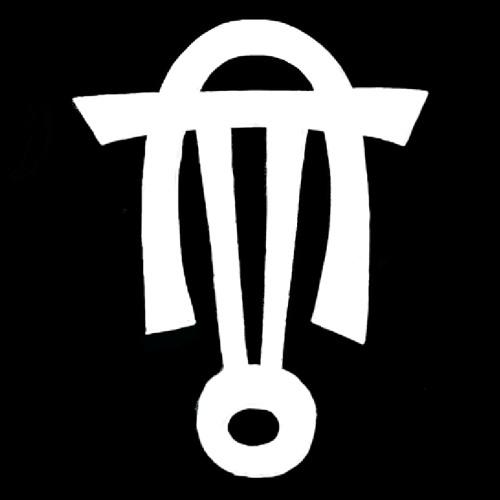 TONE OF ARC AUBIDON