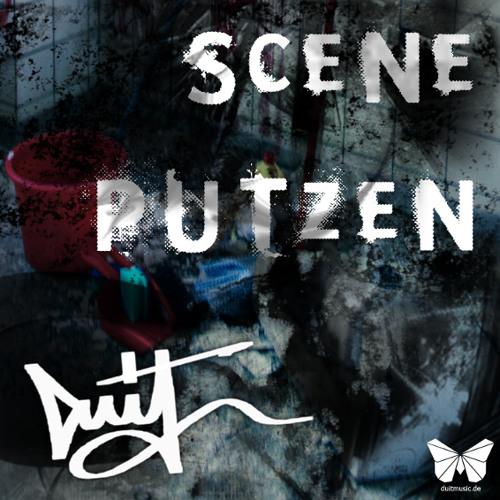 Scene Putzen