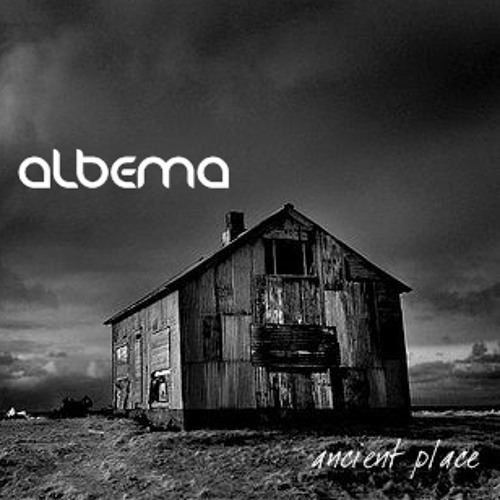 Albema - Ancient Place [FREE DL]