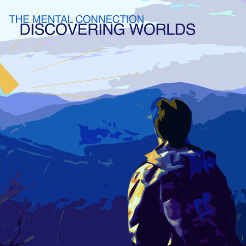 Discovering Worlds