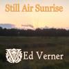 Still Air Sunrise