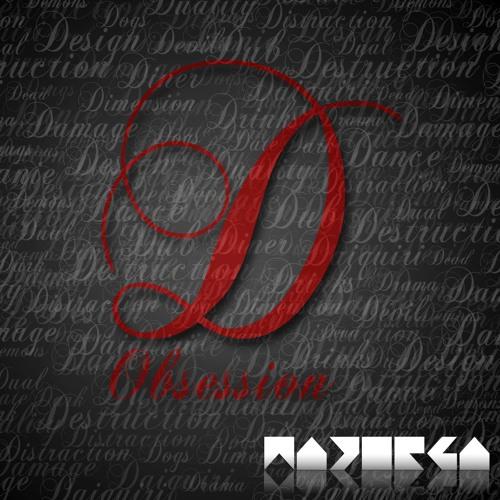 Mayorga-D' Obsession(Original Mix)