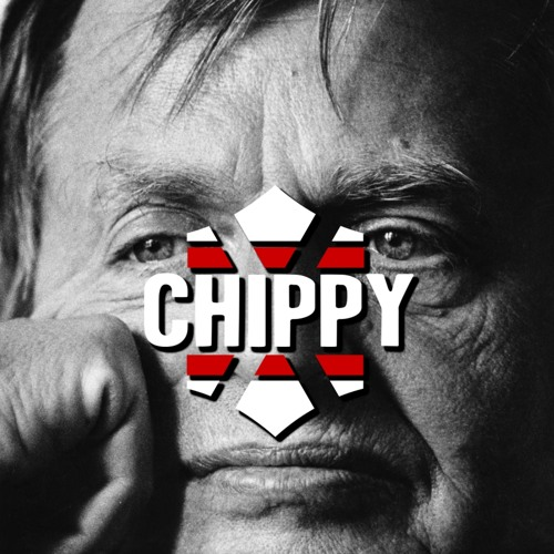 Chippy - Olof Palme is your man! (I'm your man Remake/Remix/whatever)
