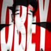 Young dro Feat.Lil K,B.o.B,Wale,T.I.,Trinidad Jame$-FDB (Fuck Dath Bitch) Portada del disco